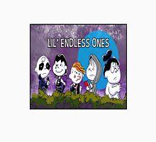 LIL Endless Ones Unisex T-Shirt