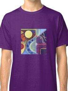 The Joy of Design XI Classic T-Shirt