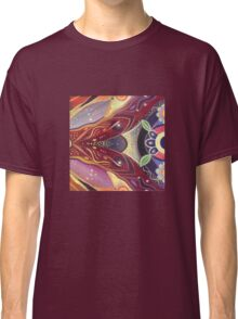 The Joy of Design XII Classic T-Shirt