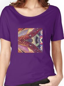 The Joy of Design XII Women's Relaxed Fit T-Shirt