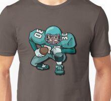 Fly Football Unisex T-Shirt