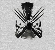 X-men The Wolverine Shirt Unisex T-Shirt