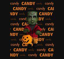Lil Monster Halloween Unisex T-Shirt