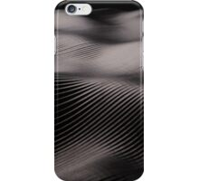 Foreign Land - 1 iPhone Case/Skin