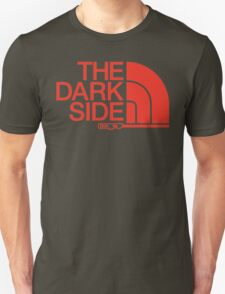 Come to this Side Unisex T-Shirt