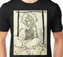 Captain Keeper Unisex T-Shirt