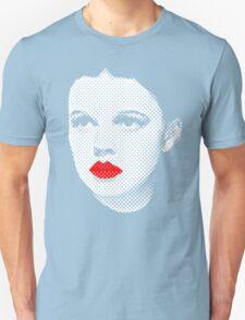 Judy Unisex T-Shirt
