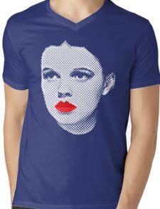 Judy Mens V-Neck T-Shirt