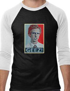 Napoleon Dynamite Men's Baseball ¾ T-Shirt