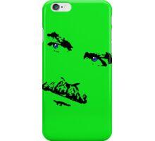 Tom Selleck - Magnum PI iPhone Case/Skin