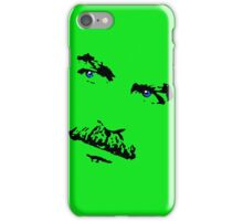 Tom Selleck - Magnum PI iPhone Case/Skin