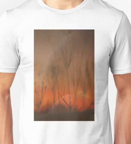 Spirit of the Land © Vicki Ferrari T-Shirt
