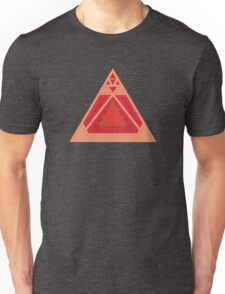 Sith Holocron Unisex T-Shirt