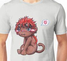 Reno Monkey Unisex T-Shirt