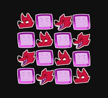 Lord Pyrocynical Unisex T-Shirt