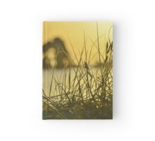 Tangalooma Wreck Hardcover Journal