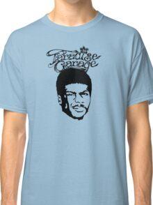 larry levan paradise garage Classic T-Shirt