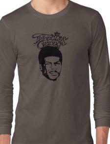 larry levan paradise garage Long Sleeve T-Shirt
