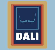 Dali  Kids Tee