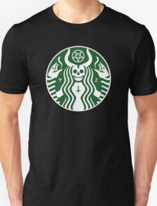 The Red Cup Unisex T-Shirt