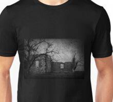""" eerie Tipperay ""  Unisex T-Shirt"