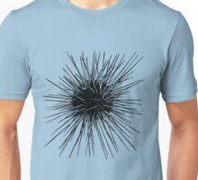 Urchin  Unisex T-Shirt