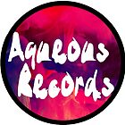 Aqueous Records by Andrey Molina