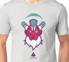Disruptor The Stormcrafter Dota 2 Unisex T-Shirt