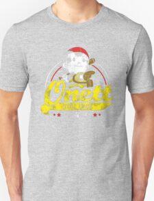 Onett little league Unisex T-Shirt
