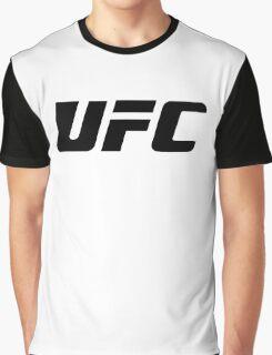 UFC | 2016 Graphic T-Shirt