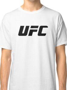 UFC | 2016 Classic T-Shirt
