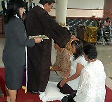 baptism by bayu harsa