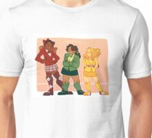 The Heathers Unisex T-Shirt