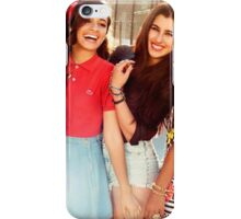 """Fifth Harmony """"Miss Movin' On"""" iPhone Case/Skin"""