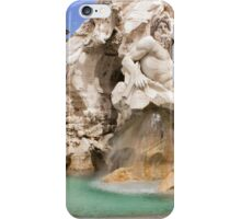 Piazza Navona iPhone Case/Skin