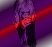 Taylor Momsen - The Pretty Reckless by NOwhereNOW