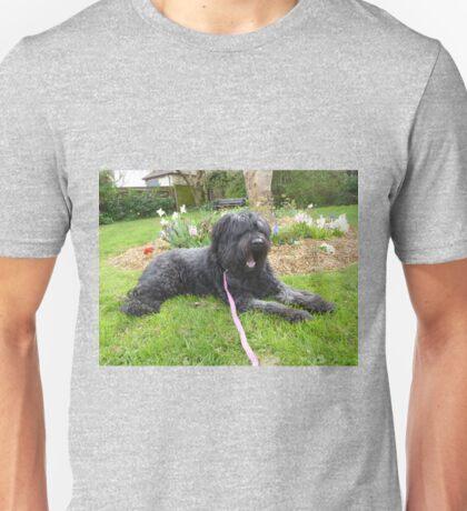 Bored Now....... Unisex T-Shirt