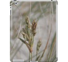 Dune Wheat iPad Case/Skin