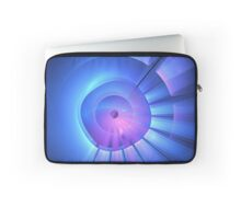 Sea Star Rays Laptop Sleeve