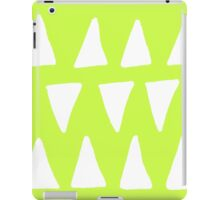 Pretty Pineapple iPad Case/Skin