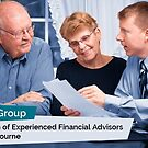 GNS Group - A Team of Experienced Financial Advisors in Melbourne by GNS Group