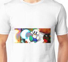Snow Bros Adventure Unisex T-Shirt