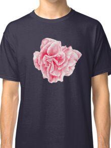 talisman . pink flower for love Classic T-Shirt