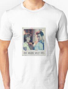 Not Gazing Since 1993 Unisex T-Shirt