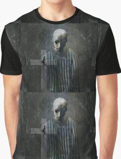 No Title 142 Graphic T-Shirt