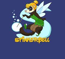 StinkerBell the Ferret Unisex T-Shirt