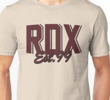 Top Boxing UFC Training MMA Vest Gym BodyBuilding Gents Tank Yel Unisex T-Shirt