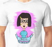 Tina 'Omelette' Belcher Unisex T-Shirt