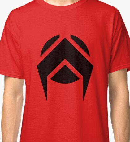 CORE Empire - Total Annihilation Classic T-Shirt