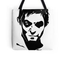 Dixon  Tote Bag